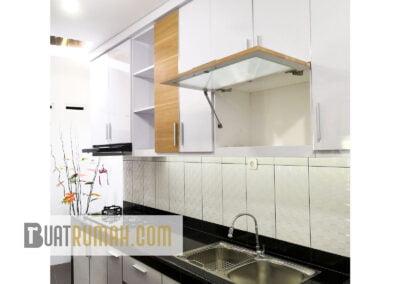 Kitchen Set #1