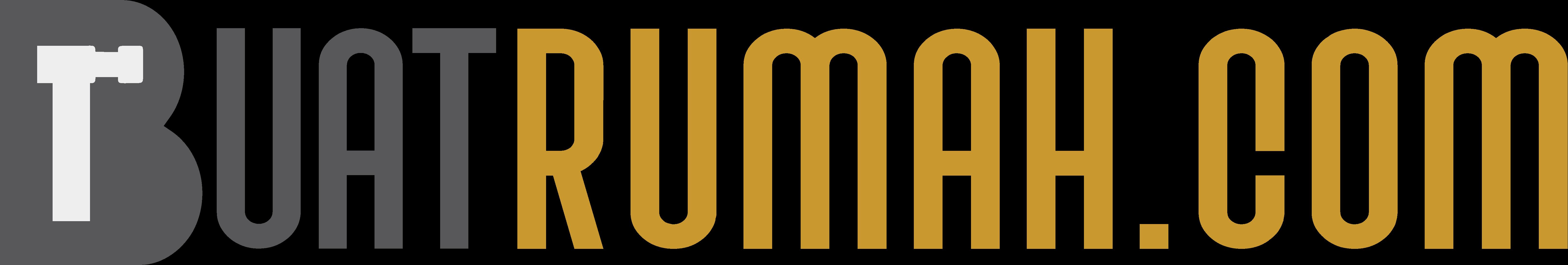 BuatRumah.com